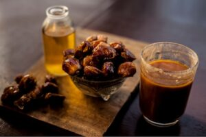 8 Best Dates Syrup Available Online in India